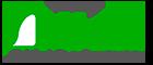 Solco Piacenza Logo